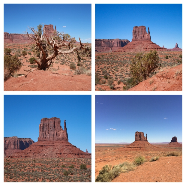 Monument Valley 24