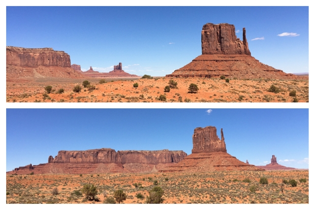 Monument Valley 25