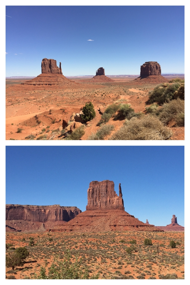 Monument Valley 26