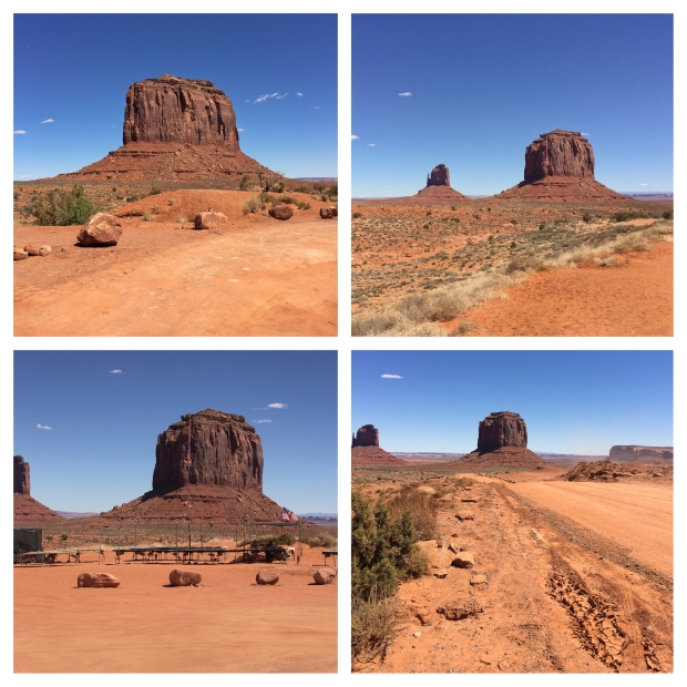 Monument Valley 27