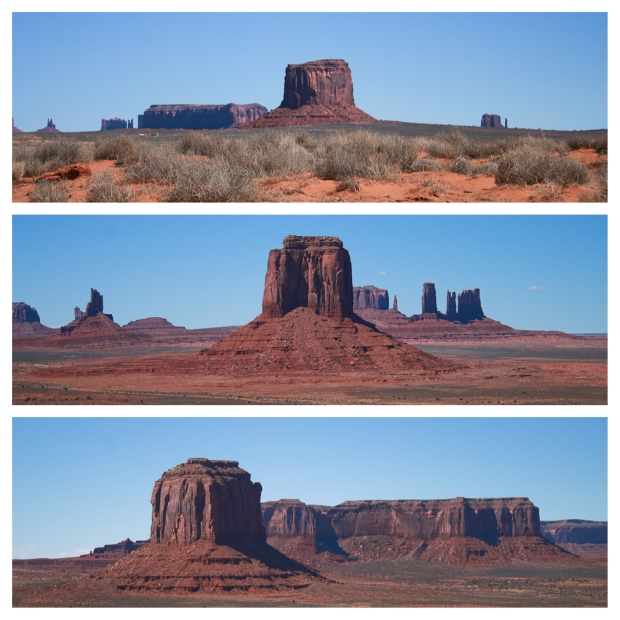 Monument Valley 29