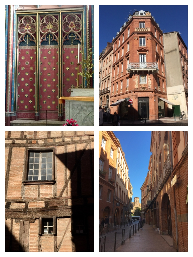 toulouse-architecture-1