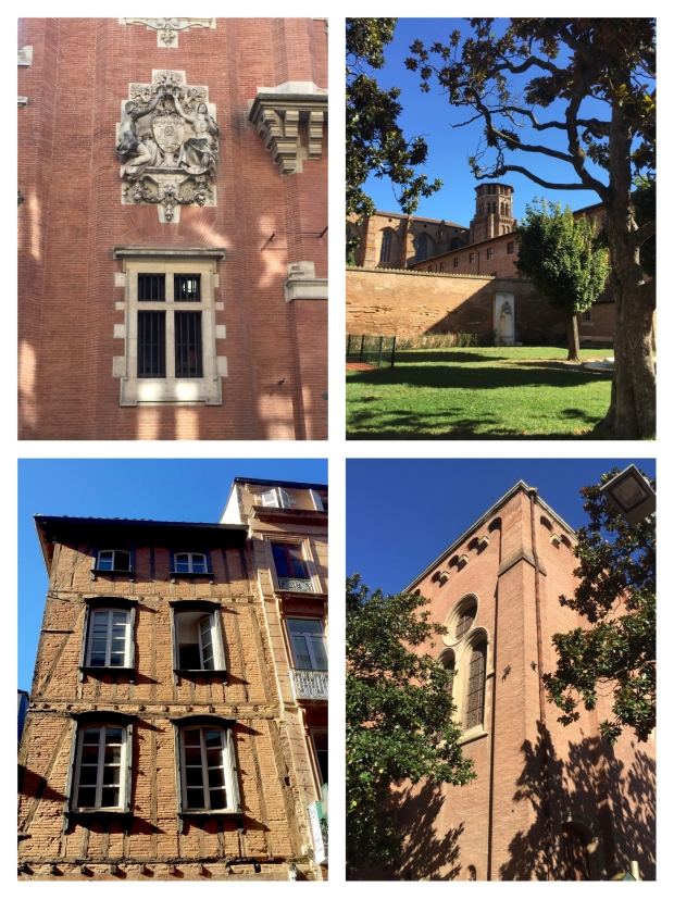 toulouse-architecture-2