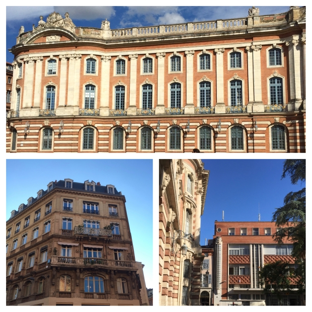toulouse-architecture-5