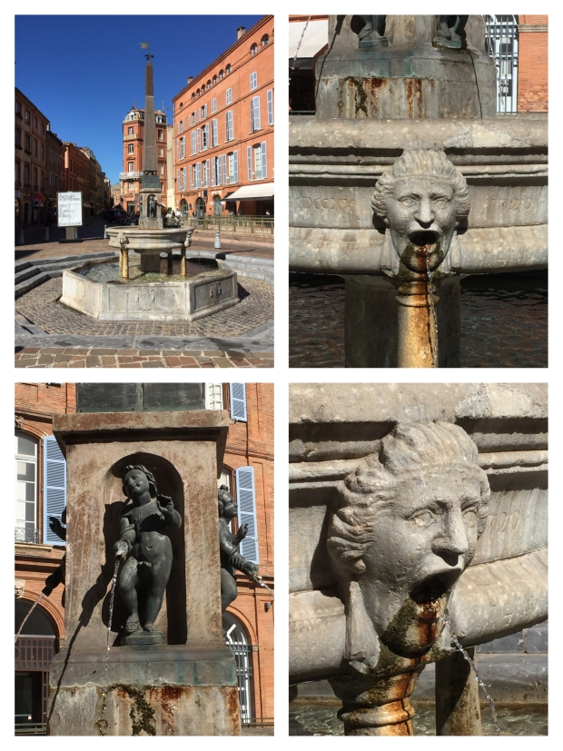 toulouse-fontaine