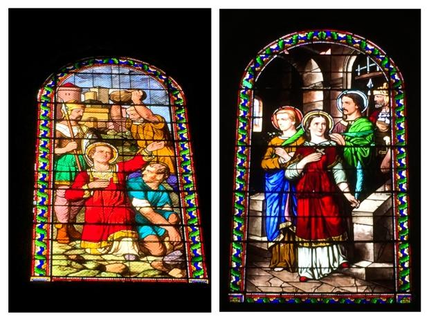 agde-vitraux-de-la-cathedrale