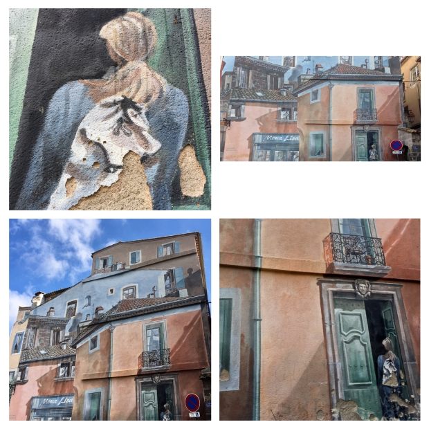 agde-wall-painting-3