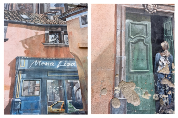 agde-wall-painting-6