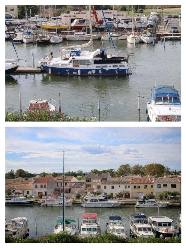 aigues-mortes-bateaux