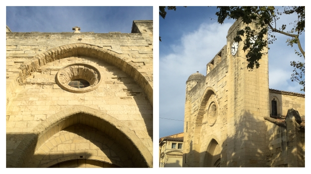 aigues-mortes-eglise