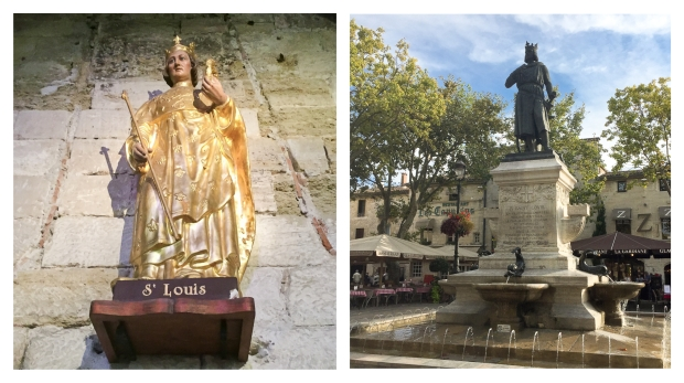 aigues-mortes-st-louis