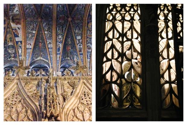 albi-cathedrale-sainte-cecile-1
