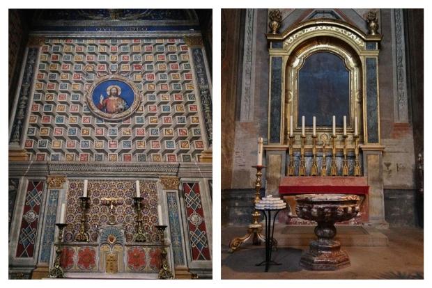 albi-cathedrale-sainte-cecile-11