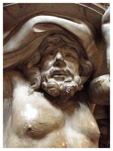 albi-cathedrale-sainte-cecile-12