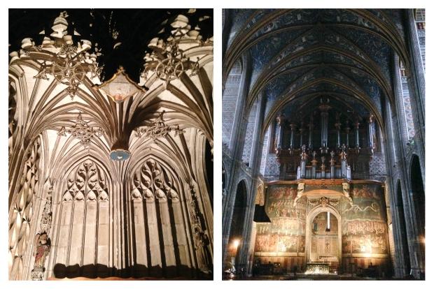 albi-cathedrale-sainte-cecile-2