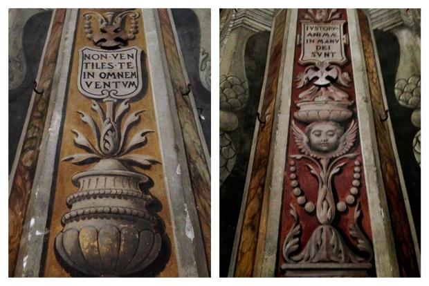 albi-cathedrale-sainte-cecile-3