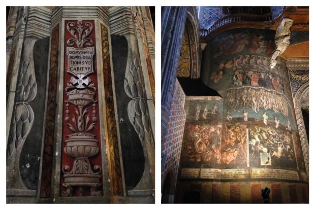 albi-cathedrale-sainte-cecile-4