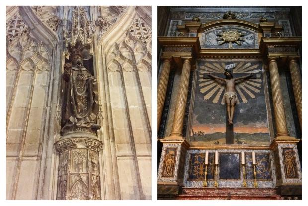 albi-cathedrale-sainte-cecile-6
