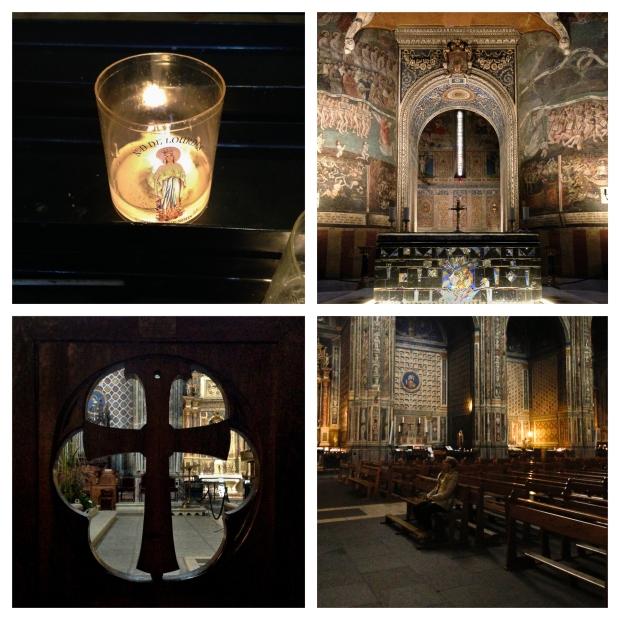 albi-cathedrale-sainte-cecile-9