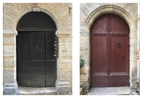 pezenas-portes-12