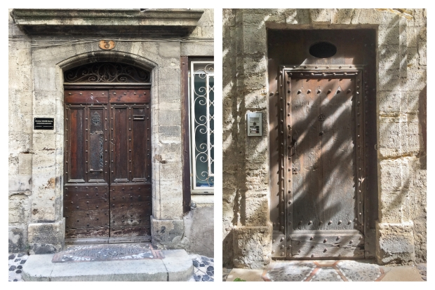 pezenas-portes-3