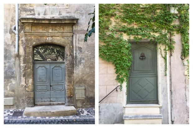 pezenas-portes-4