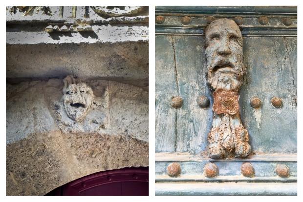 pezenas-portes-details