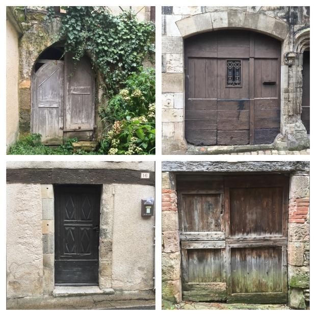 saint-antonin-noble-val-portes-1