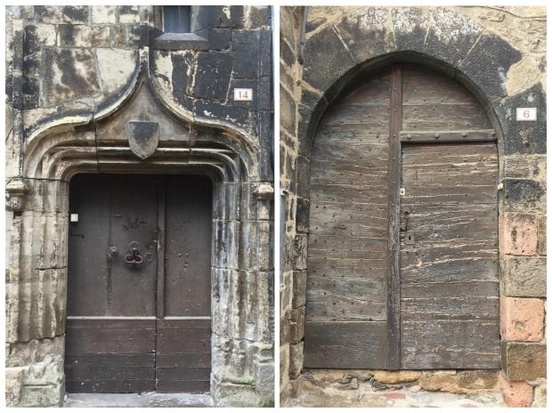 saint-antonin-noble-val-portes-2