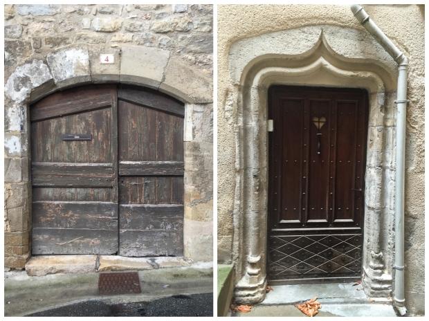 saint-antonin-noble-val-portes-3