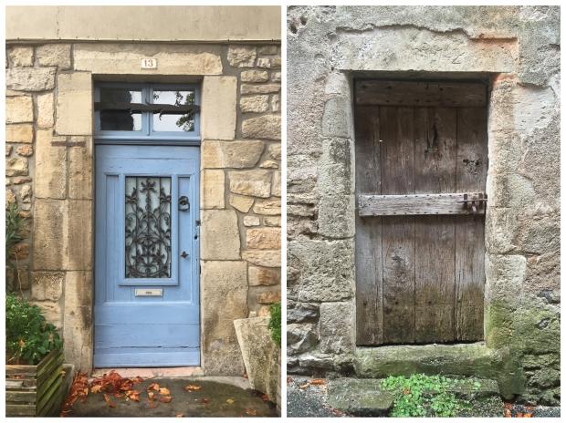 saint-antonin-noble-val-portes-4