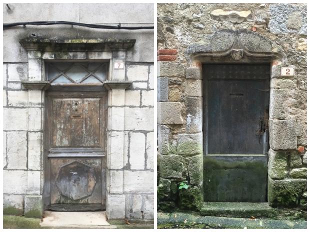 saint-antonin-noble-val-portes-5