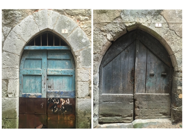 saint-antonin-noble-val-portes