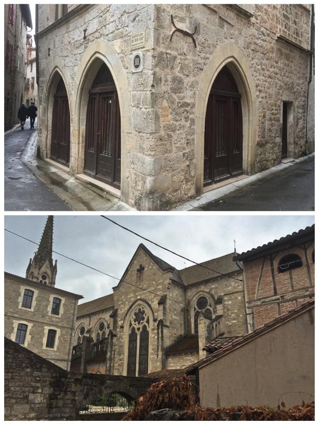 saint-antonin-noble-val-ruelles-10