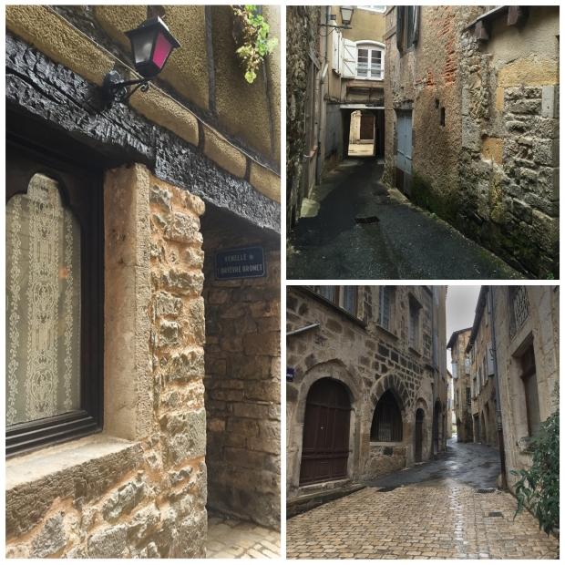 saint-antonin-noble-val-ruelles-2