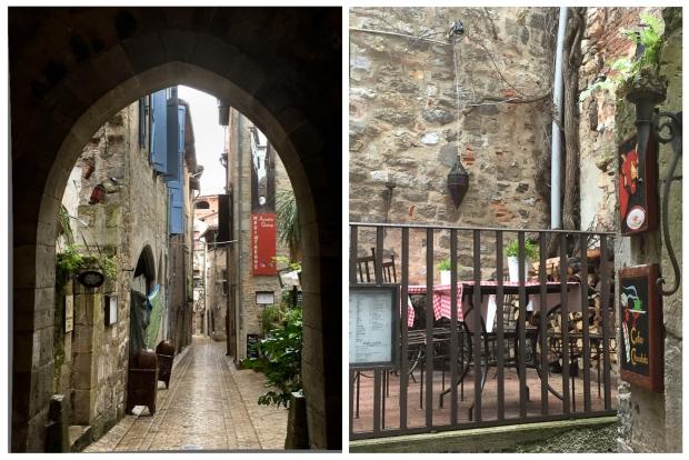 saint-antonin-noble-val-ruelles-3