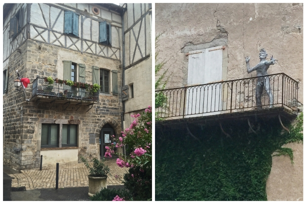 saint-antonin-noble-val-ruelles-6