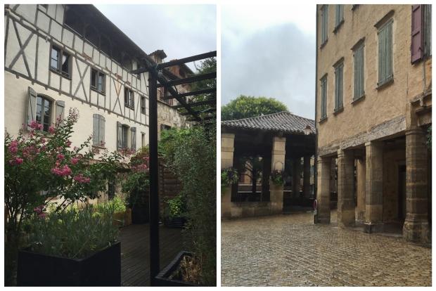 saint-antonin-noble-val-ruelles-7