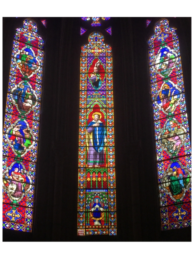 saint-antonin-noble-val-vitraux-2