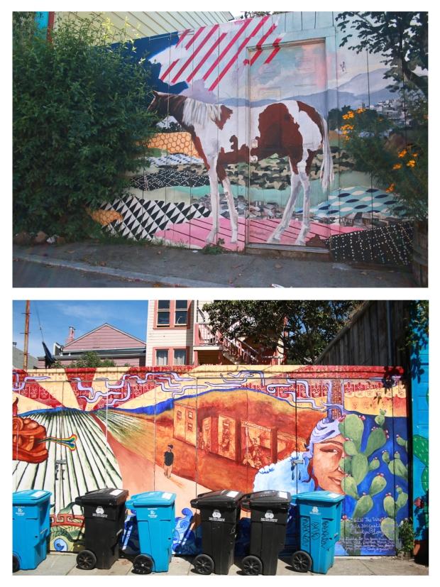 san-francisco-wall-painting-08
