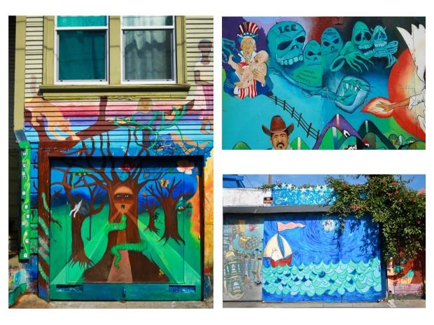 san-francisco-wall-painting-10