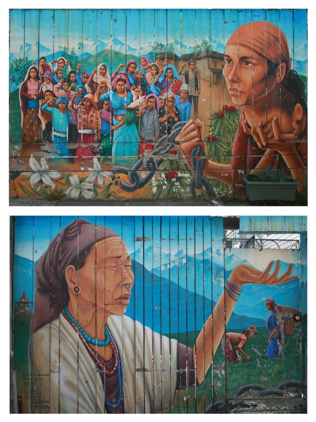 san-francisco-wall-painting-11