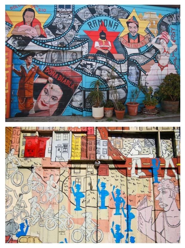 san-francisco-wall-painting-11