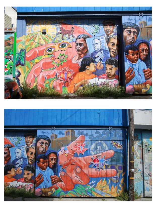 san-francisco-wall-painting-12