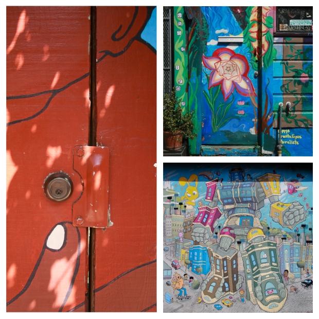 san-francisco-wall-painting-13