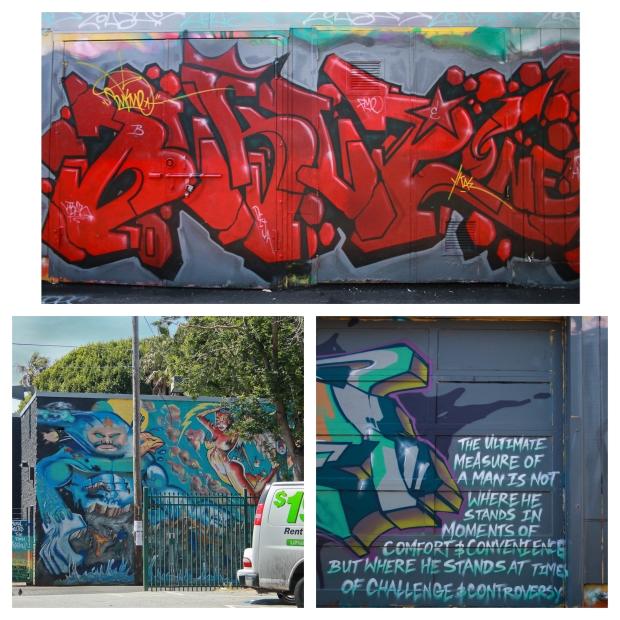 san-francisco-wall-painting-14