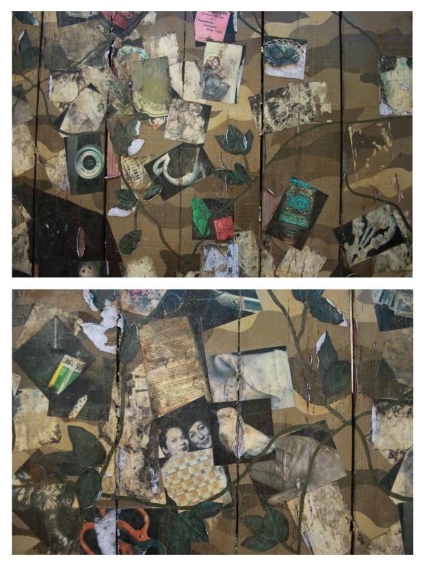 san-francisco-wall-painting-15