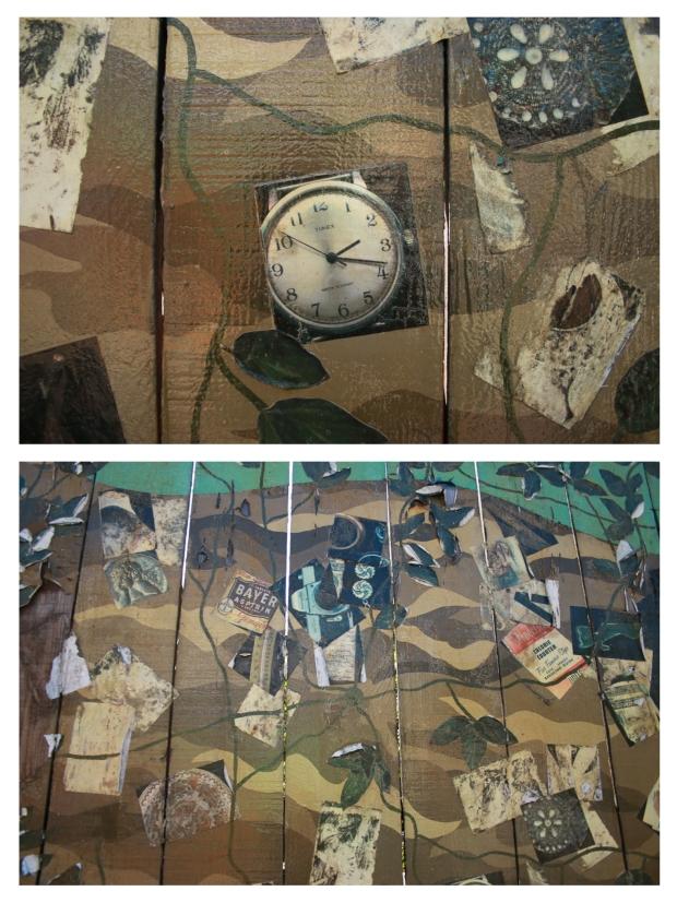 san-francisco-wall-painting-16