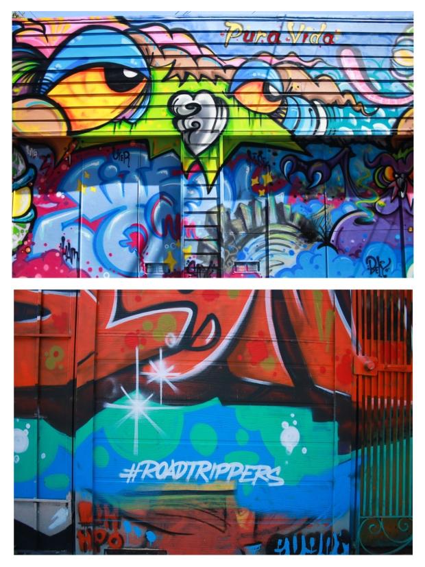 san-francisco-wall-painting-18