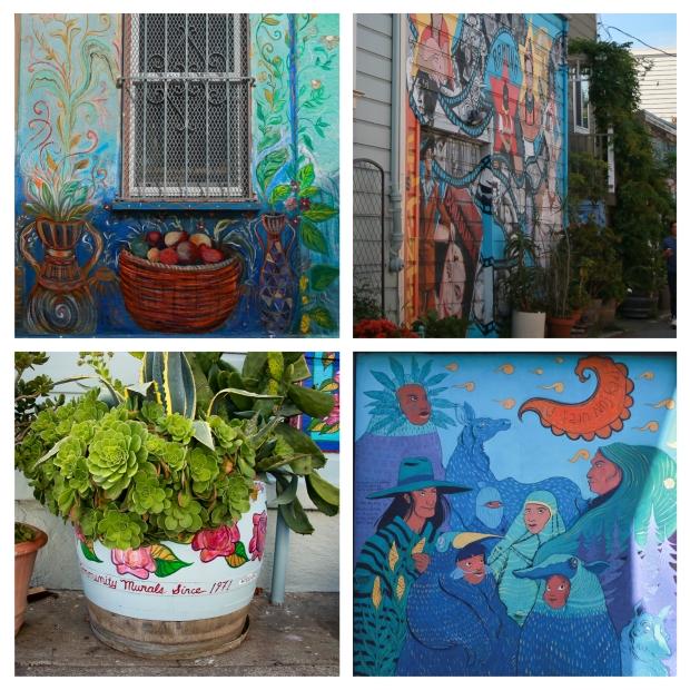 san-francisco-wall-painting-2